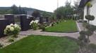 Projekty ogrodów - projektowanie i zakładanie ogrodów - 4