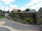 Projekty ogrodów - projektowanie i zakładanie ogrodów - 6