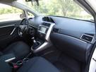 Toyota Verso 1.6 112KM Multimedia, Kamera Klimatronik WEBASTO - 6