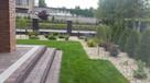 Projekty ogrodów - projektowanie i zakładanie ogrodów - 5
