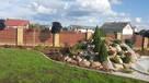 Projekty ogrodów - projektowanie i zakładanie ogrodów - 8