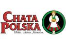 Ekspedient - Wojska Polskiego - Chata Polska