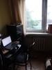 Mieszkanie wynajmę studentom - 4