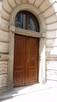 renowacja stolarki, drewnianych drzwi okien bram schodów