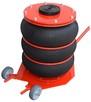 Podnośnik poduszkowy pneumatyczny 4,5T bałwanek - 1