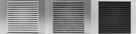 Panele ścienne 3d - RAXER - ZICARO - 3