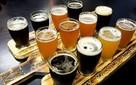 Ukraina. Piwo,dystrybucja produkcji,eksportujemy,importujemy