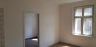 Mieszkanie 75m2,3 piętro-Sosnowiec Centrum-Kamienica-Oficyna