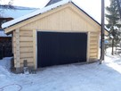 Brama garażowa bramy garażowe - 5