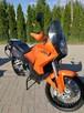 KTM 990 Adventure Stan idealny zarejestrowany - 6