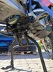KTM 990 Adventure Stan idealny zarejestrowany - 7