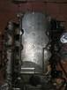 Kompletny silnik Navara D22 2,5 DCI  133KM - 6