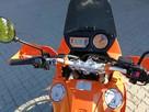 KTM 990 Adventure Stan idealny zarejestrowany - 3