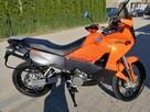 KTM 990 Adventure Stan idealny zarejestrowany - 1