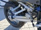 KTM 990 Adventure Stan idealny zarejestrowany - 4