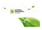 Dokumetacje środowiskowe