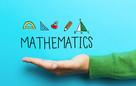 Matematyka - korepetycje, kursy - RABAT - 1