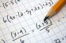 Matematyka - korepetycje, kursy - RABAT - 7