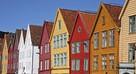 Śladami Wikingów - Norweskie Fiordy - 2