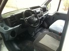 Ford Transit 2.4 tdci - 8