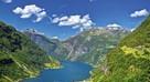 Śladami Wikingów - Norweskie Fiordy - 1