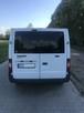 Ford Transit 2.4 tdci - 5