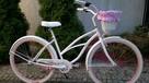 Rower miejski Cruiser Imperial Bike 28 cl - 8