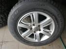 Koła Amarok VW komplet 245/65/17 5x120 Okazja - 2