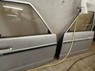 Drzwi Nissan Patrol 89' bez korozji - 7