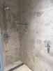 Płytki Kamienne Marmur Silver Szare 61x40,6x1,2 polerowane - 2