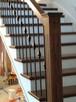 Slusarstwo Balustrady ,Ogrodzenia,spawanie konstrukcji - 5