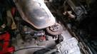 Wszystkie części Nissan Terrano stan b.dobry! - 3