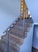Slusarstwo Balustrady ,Ogrodzenia,spawanie konstrukcji - 6