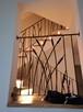 Slusarstwo Balustrady ,Ogrodzenia,spawanie konstrukcji - 4