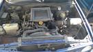 Wszystkie części Nissan Navara D22- stan b.dobry! - 6