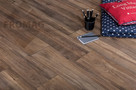 Mattina Tamarac Brown Bianco Beige płytki drewnopodobne 120 - 3