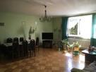 Sprzedam dom Zielonka ul.Paderewskiego - 8