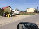 Sprzedam działkę budowlaną w Chojnicach przy ulicy Prochowej - 4