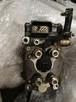 Pompa wtryskowa Navara D22 2.5Diesel 133k przebieg - 1