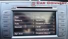 Ford FX SD, NX,SD, NX DV, MDF SD SONY Polskie menu i lektor