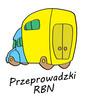 Przeprowadzki Opole, Utylizacja Mebli, Usługi Transportowe