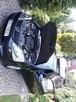 Honda Civic 1.4 is 2004 rok benzyna gaz klimatyzacja ABS ele - 1