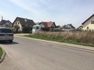 Sprzedam działkę budowlaną w Chojnicach przy ulicy Prochowej - 7