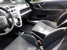 Honda Civic 1.4 is 2004 rok benzyna gaz klimatyzacja ABS ele - 7