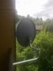 Tuchów montaż anten tel 664491116 ryglice,ciężkowice,gorlice - 5