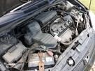 Honda Civic 1.4 is 2004 rok benzyna gaz klimatyzacja ABS ele - 2