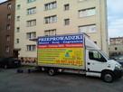 Przeprowadzki Opole, Utylizacja Mebli, Usługi Transportowe - 2