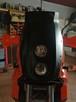 KTM 990 ADV Lampa tuning ksenon led przód - 4