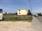 Sprzedam działkę budowlaną w Chojnicach przy ulicy Prochowej - 2