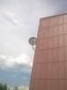 Tuchów montaż anten tel 664491116 ryglice,ciężkowice,gorlice - 4